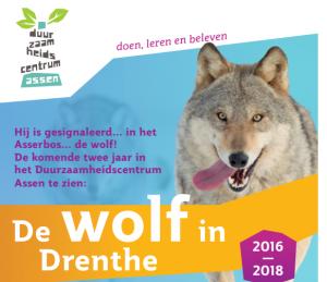 expositie-wolf