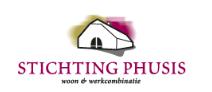 Logo Phusis