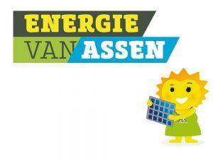 Energiedag