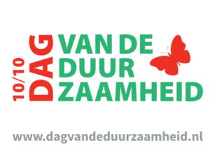 Inspirerende Dag van de Duurzaamheid in Assen